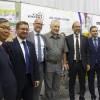 «Восток-Экспо 2017» открыл новый Донбасс